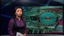 AQSH MUDOFAA SANOATIDA/SEQUESTRATION DEFENSE