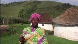 Abanyekongo Bariruhutsa Inyuma Yaho Igisirikare Gitujije Imwe mu Mirwi Irwana