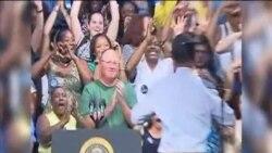Obamini politički donatori postaju ambasadori