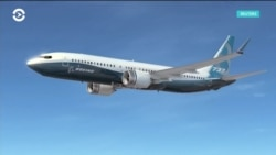 Трамп запретил полеты Boeing 737 Max