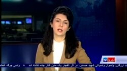 انفجار بم تعبیه شده یک ولسوال را در اروزگان کشت
