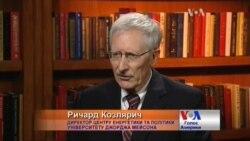 Енергетична війна? - експерт пояснює глобальну розстановку сил