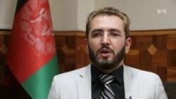 وزارت صحتعامه افغانستان، مرگ یک کارمند صحی از اثر واکسین کوید۱۹ دربامیان را رد کرد