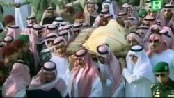 ABD Yemen ve Suudi Arabistan'ı İzliyor