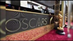 VOA Trending Topic: Isu Politik Dalam Oscar