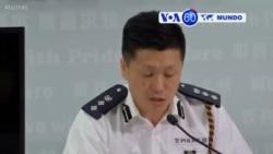 Manchetes Mundo 9 Setembro 2019: mais detençōes em Hong Kong
