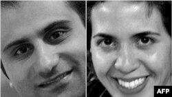 بخش فارسی صدای آمریکا در مرگ همکاران خود در رادیوفردا، سوگوار است