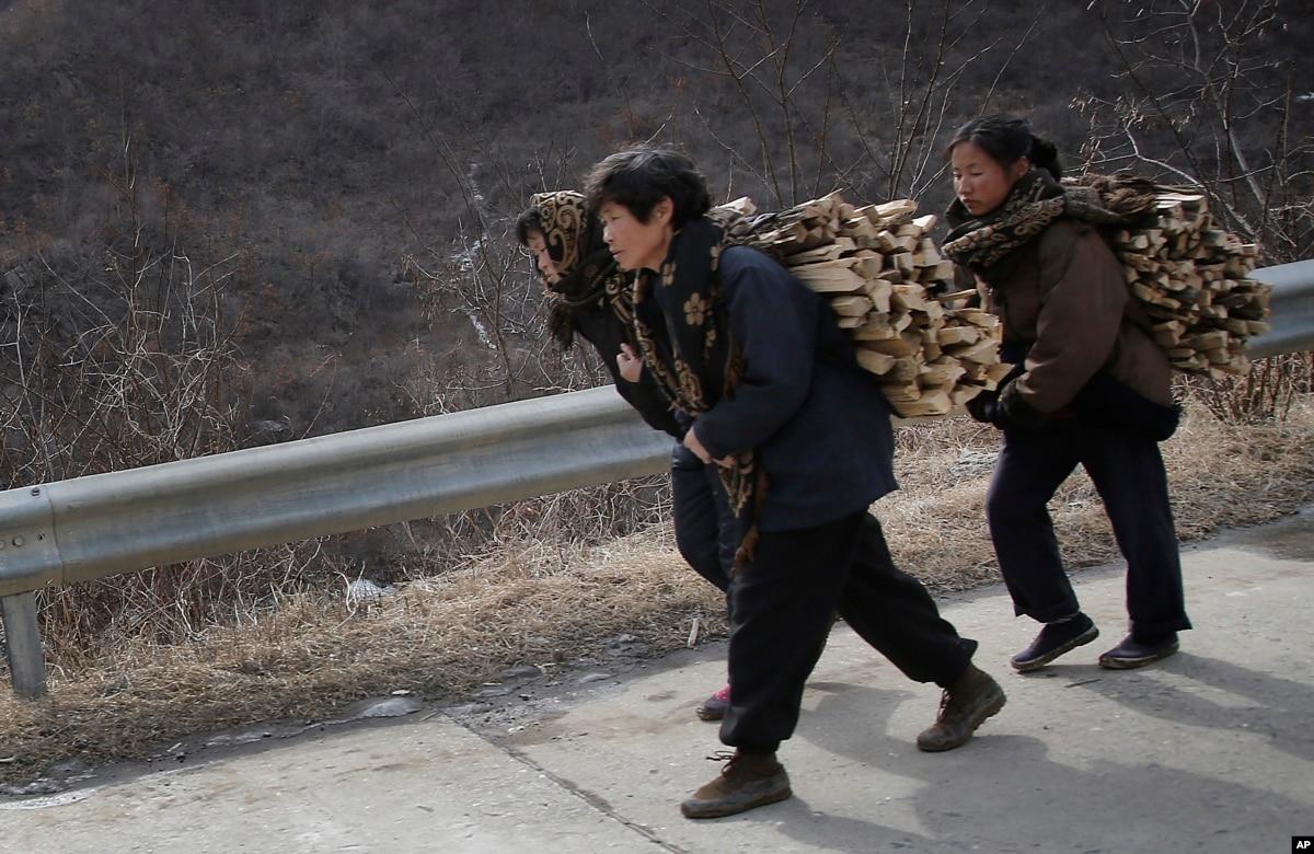 south koreas faustian dilemma - 718×474