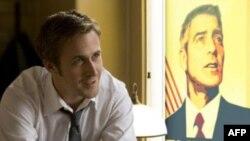 """Filmi """"The Ides of March"""" përqendrohet tek shoqëria dhe politika amerikane"""