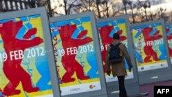 Berlin Film Festivali Başlıyor