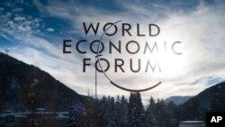 世界經濟論壇(World Economic Forum)公佈- 2019年美國全球競爭力退居次位