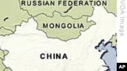 中国当局拘留涉嫌腐败的核工业领导