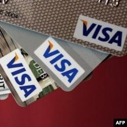 'Sanal Saldırıda 50 Binden Fazla Kredi Kartı Numarası Çalındı'
