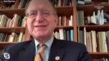 Brad Sherman: United States Representative