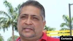 Chávez sufrió de una infección estomacal que le afectó importantes órganos.