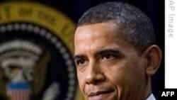 TT Obama sắp nhận được báo cáo điều tra về âm mưu đánh bom máy bay