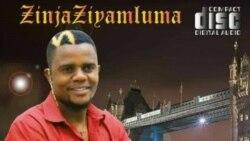 Woza Friday : Iqembu lomculi kaMaskandi uZinjaziyamluma siluphiwa nguBenedict Nhlapho