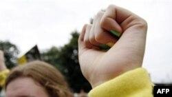 Raporti i A.I. - Në Shqipëri janë shtuar rastet e dhunës në familje
