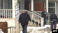 США приветствуют соглашение между Косово и Сербией