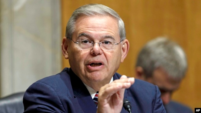 us-senator-casts-doubt-on-arms-sales-to-iraq