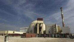 هشدار رئیس سازمان امنیت کانادا به تهدید اتمی و نفوذ ایران و کره شمالی