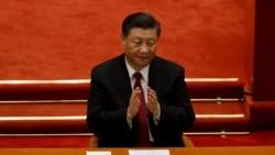 """習近平要塑造""""可信可愛可敬""""的中國形象,戰狼外交走到頭了?"""