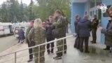 Ռուսաստանում իրականացված հրազենային հարձակման արդյունքում վեց մարդ է զոհվել