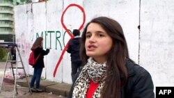 Kosova, në radhën e vendeve me shkallë të lartë të rrezikut për SIDA-n