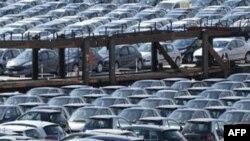 Hidhen në treg më shumë makina kompakte dhe më efikase