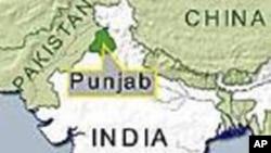 بھارتی خلائی تحقیق کے ادارے کے باہر نامعلوم افراد کی فائرنگ