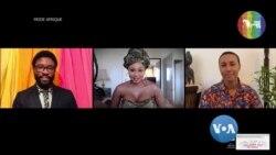 လိင္စိတ္ခံယူခ်က္ ကြဲျပားသူေတြရဲ႕ အြန္လိုင္းညီလာခံ အာဖရိကမွာ က်င္းပ