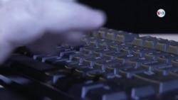 Inversión en ciberseguridad