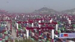 چین: امریکا با وضع مالیات، بر جهان حمله میکند