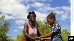 Moçambique: Criado Gabinete Parlamentar Para Juventude