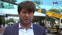 Halavurt: 'Yeni Tanıkların Brunson Davasıyla İlgisi Yok'