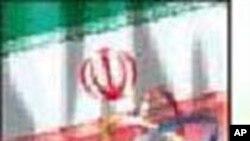 ایران کے خلاف پابندیوں پر اقوامِ متحدہ میں سفارت کاروں کے مذاکرات