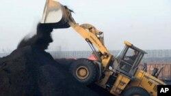 Moçambique será segundo maior exportador mundial de carvão