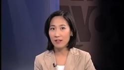 海峡论谈:对菲援助引争议 中美日暗中角力?