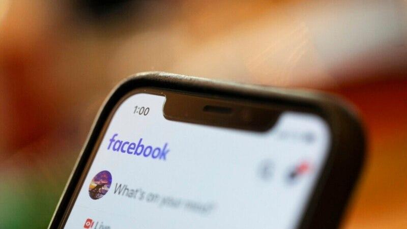 Fejsbuk počinje da ograničava reklame koje ciljaju tinejdžere