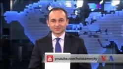 Час-Тайм. США готуються запровадити нові санкції проти Росії – Мнучин