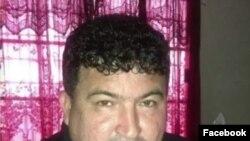 El asesinato del periodista Jose Arita el 25 de noviembre de 2019 en Honduras, pudo estar relacionado con su trabajo como comunicador.