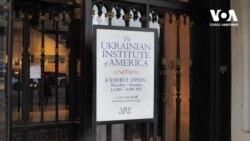 Чи витримають карантин українські культурно-освітні установи Нью-Йорка?