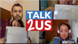 TALK2US: Prefixes Un- and In-