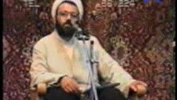 محروم از نماز عید فطر به جرم سنی بودن