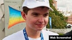 Dmitri Çulkov