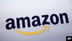 """""""Si acuden a Amazon para satisfacer sus necesidades musicales, se convierten en clientes mejores y más duraderos"""", dijo Boom."""