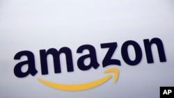 Amazon recibía un tercio de las ganacias por la venta del himno que ahora está destinado a una organización de beneficencia para los refugiados.