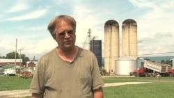 农场主无意触犯针对恐怖分子的法律而受到处罚