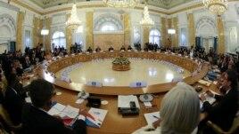 G-20 përcakton rregulla të reja për taksat