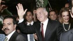 حزب حاکم سوسیالیست یونان برنده انتخابات شهرداریها شد